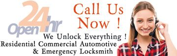 Safe Key Shop Las Vegas, NV 702-847-5421